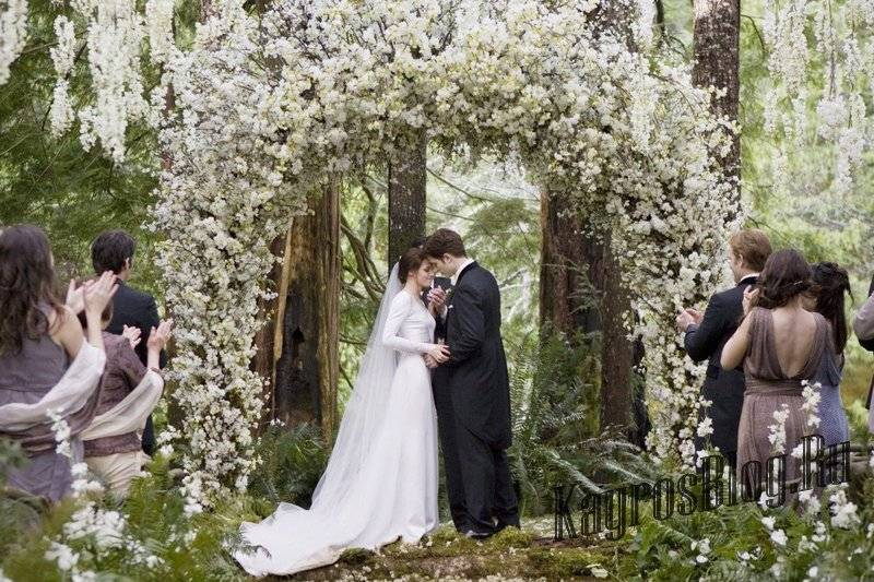 Свадьба в русском народном стиле: советы, фото, оформление