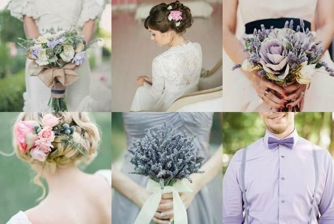 Свадьба в европейском стиле: оформление торжества и образ молодожёнов