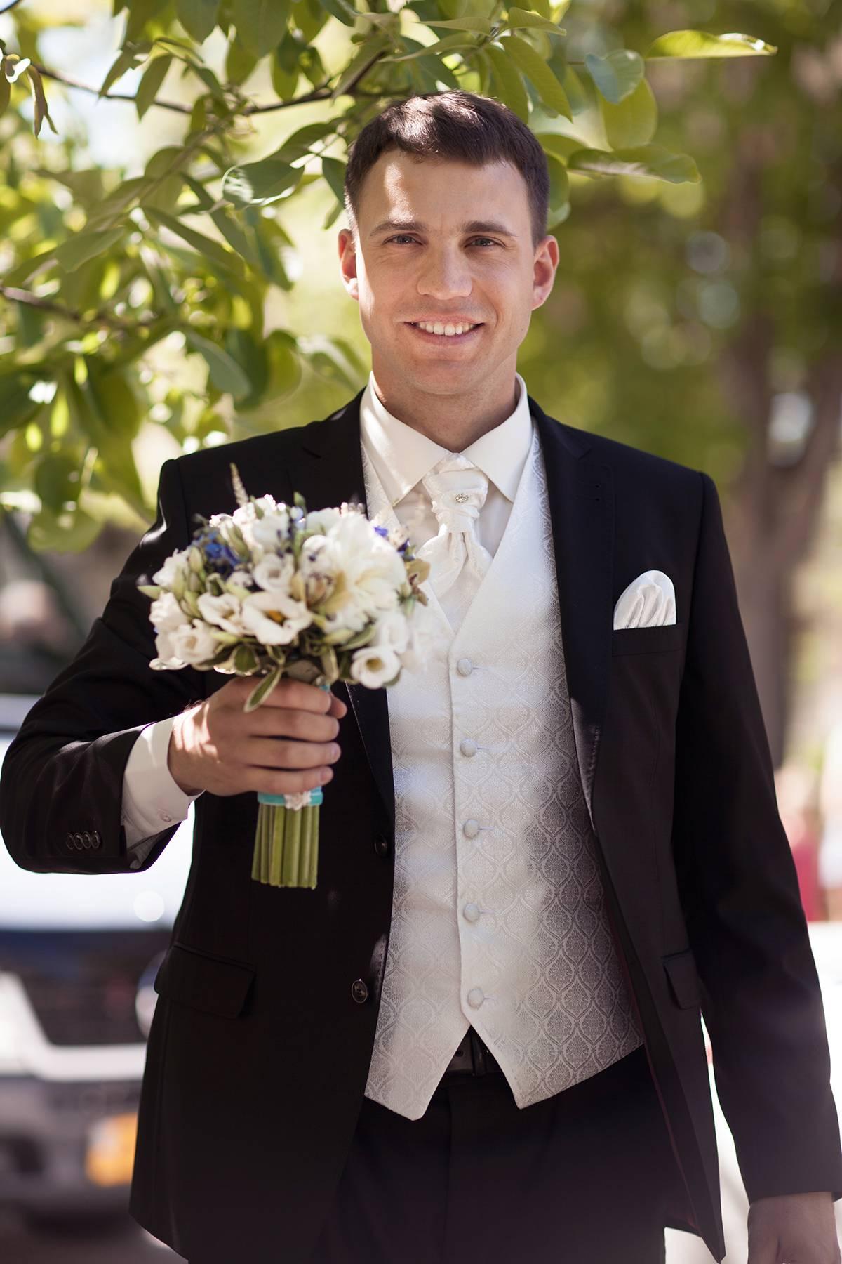 10 советов для невесты в день свадьбы