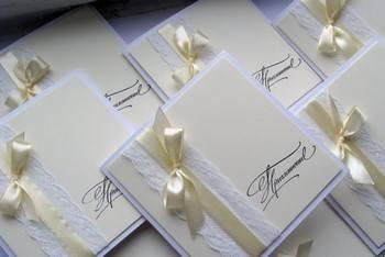 Пригласительные на свадьбу своими руками (57 фото): как сделать свадебные приглашения? пошаговая инструкция по изготовлению оригинальных свитков и конвертов