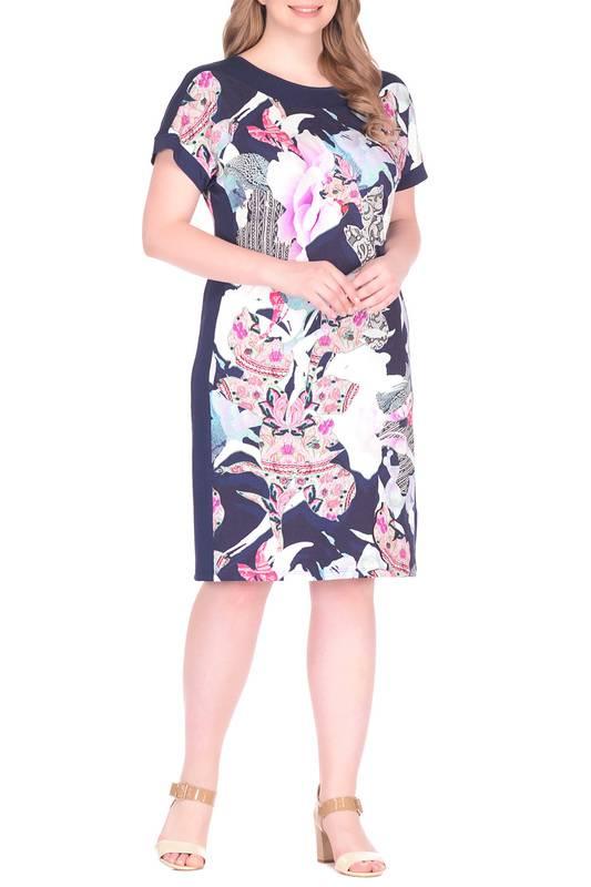 Виды тканей с фотографиями. как определить. добавляйте в закладки - как узнать что нить шерстяная - запись пользователя наталия @kovaleva_time (id1563257) в сообществе покупки и мода в категории модные статьи - babyblog.ru