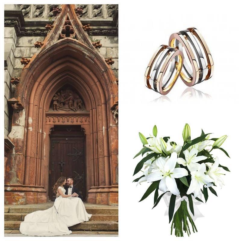Потерять или найти обручальное кольцо - приметы для мужчин и женщин потерять или найти обручальное кольцо - приметы для мужчин и женщин
