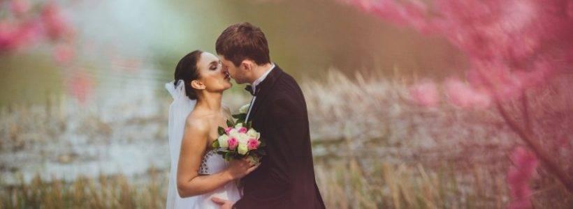 Свадебные обряды и традиции: топ-10 современных вариантов