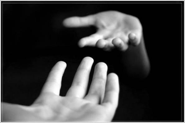 Почему бог не дает мужа