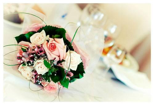 Благодатная свадьба. годовщина свадьбы – 70 лет