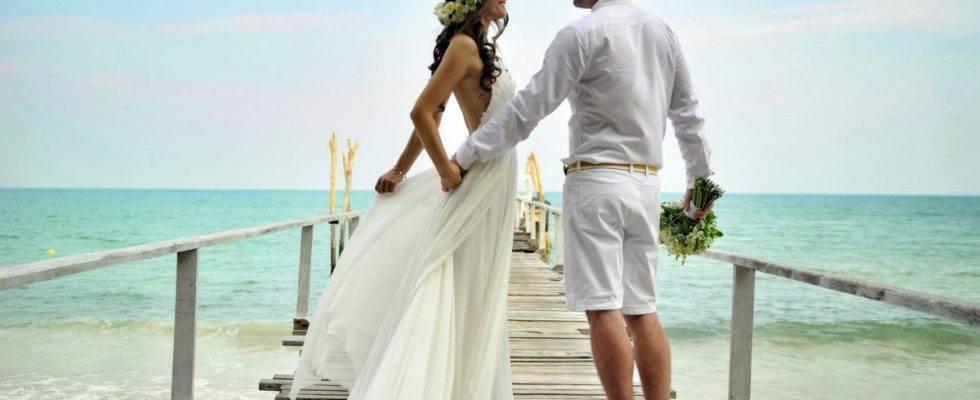 Свадьба на мальдивах официальная и символическая: организация, стоимость, отзывы