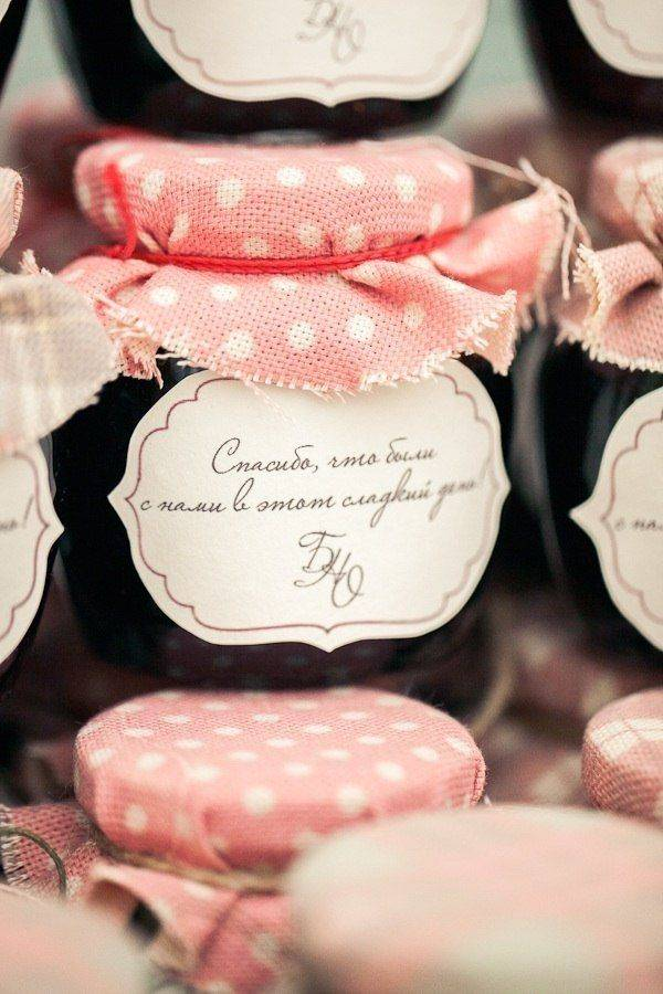 Оригинальные подарки на свадьбу своими руками: 5 мастер-классов