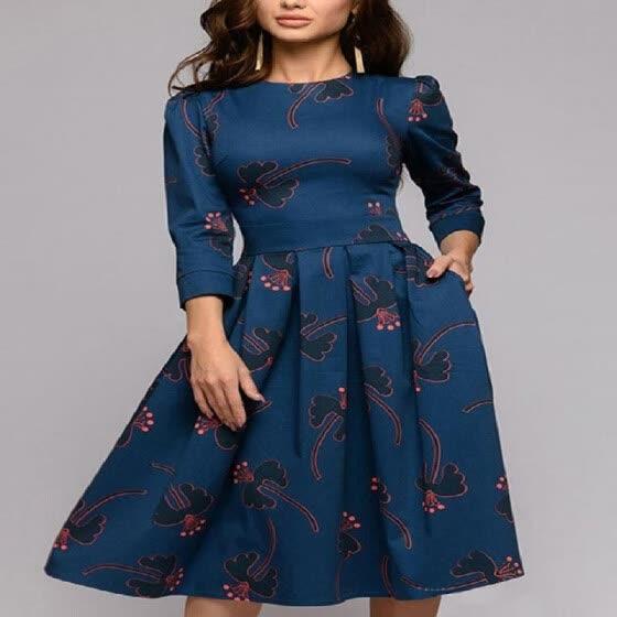 Свадебные платья с рукавами: виды, советы и фото стильных образов