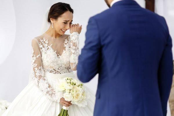 80 лет дубовая свадьба