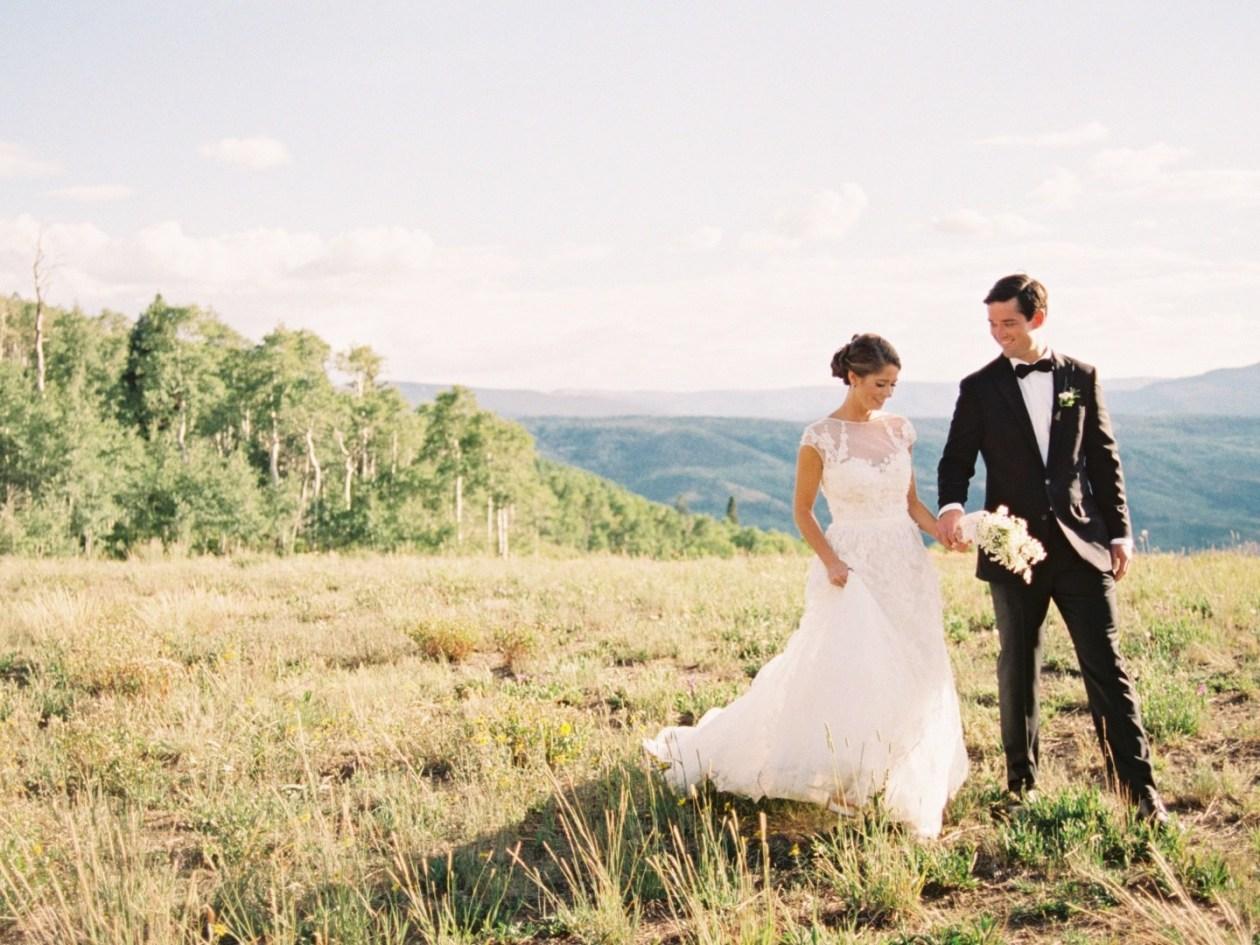 День свадьбы - страница 8