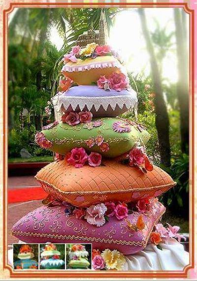 Свадебные торты с фотографиями молодых. оригинальные свадебные торты