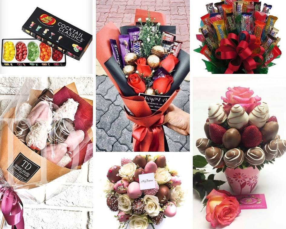 Какие цветы дарить на свадьбу – советы флористов