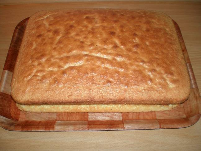 Свадебный торт своими руками (52 фото): украшение торта на свадьбу своими руками и рецепты приготовления