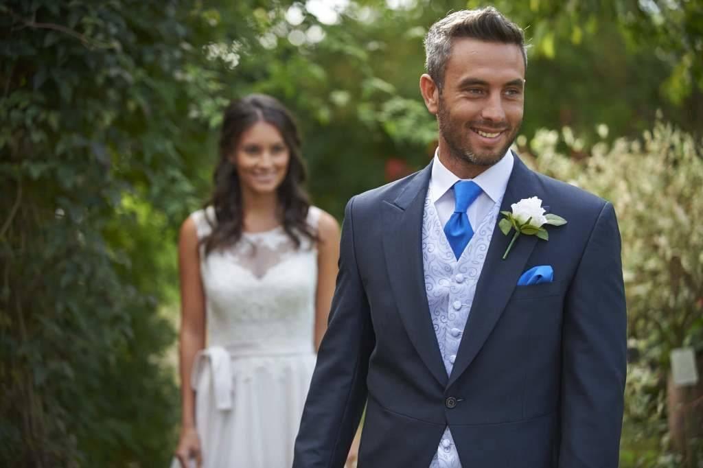 Топ-10 признаков хорошего ведущего на свадьбу: как выбрать настоящего профессионала?