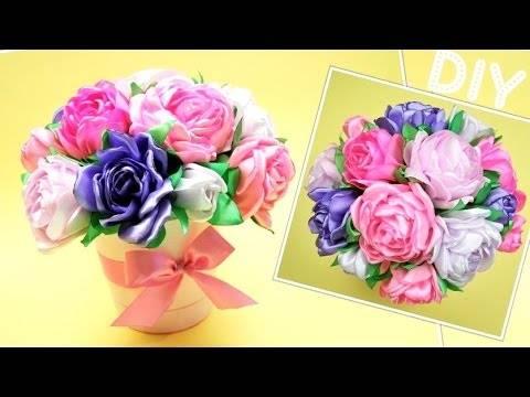 Бутоньерка из живых цветов – стильное решение для завершения образа жениха