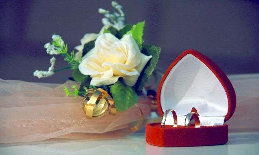 34 года свадьбы какая годовщина