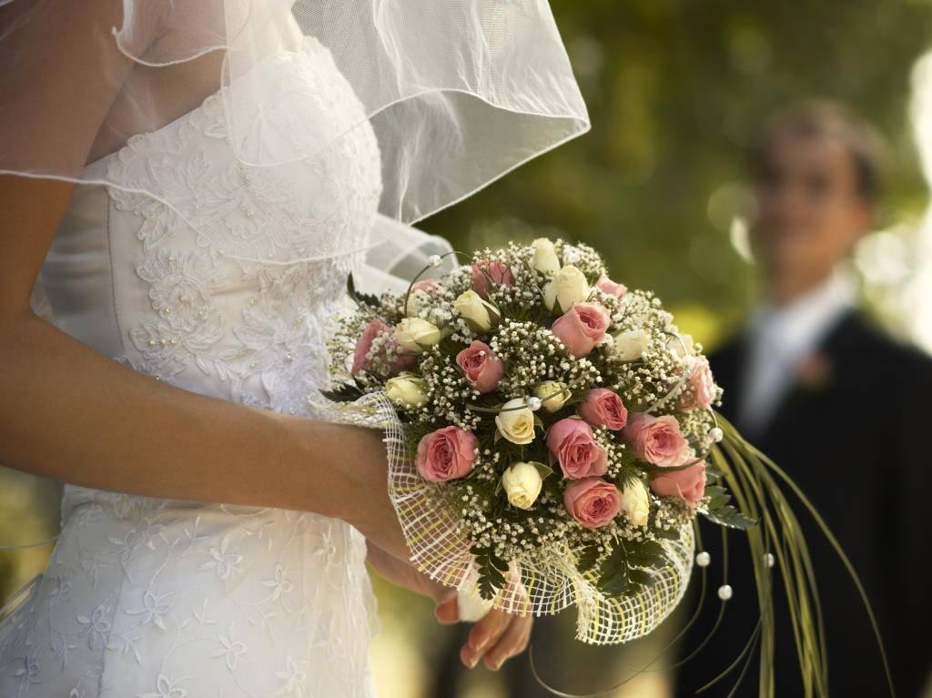 Дни лунного календаря благоприятные для бракосочетания