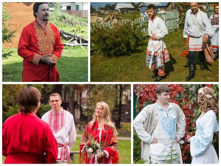 Сюрприз на свадьбу для жениха и невесты — 34 идеи