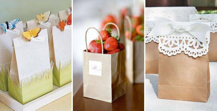 Бонбоньерки в виде жениха и невесты шаблоны. бонбоньерки коробочки - мастер-класс по изготовлению с фото, готовые шаблоны