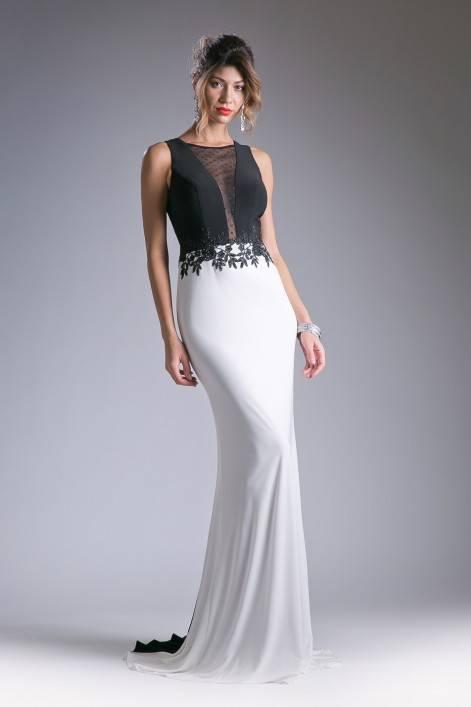 Включаем безупречный вкус – выбираем красивое платье на свадьбу к подруге