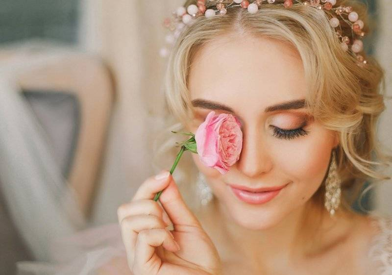 7 секретов: как выбрать платья подружкам невесты