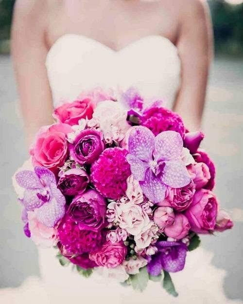 Букет гостя на свадьбу фото роскошных вариантов 2019 идеи