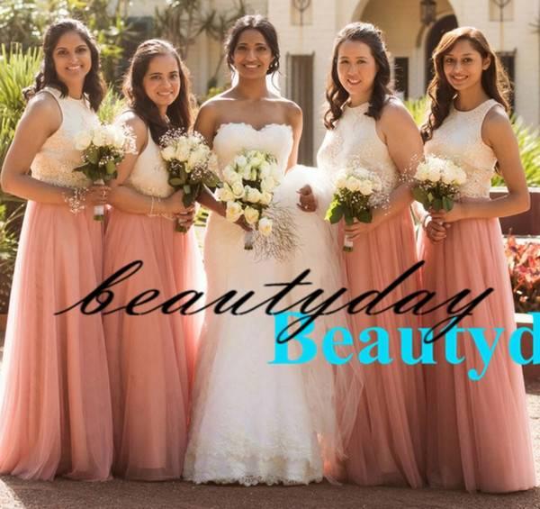 Американская свадьба: традиции и обычаи