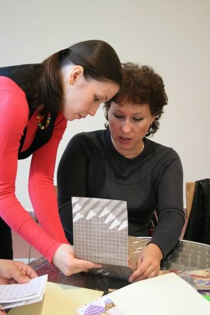 Профессия визажиста, как стать визажистом с нуля, не имея опыта: советы профессионалов