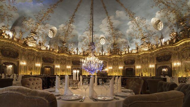 Выбор ресторана для свадьбы: 20 важных вопросов | идеи для свадьбы