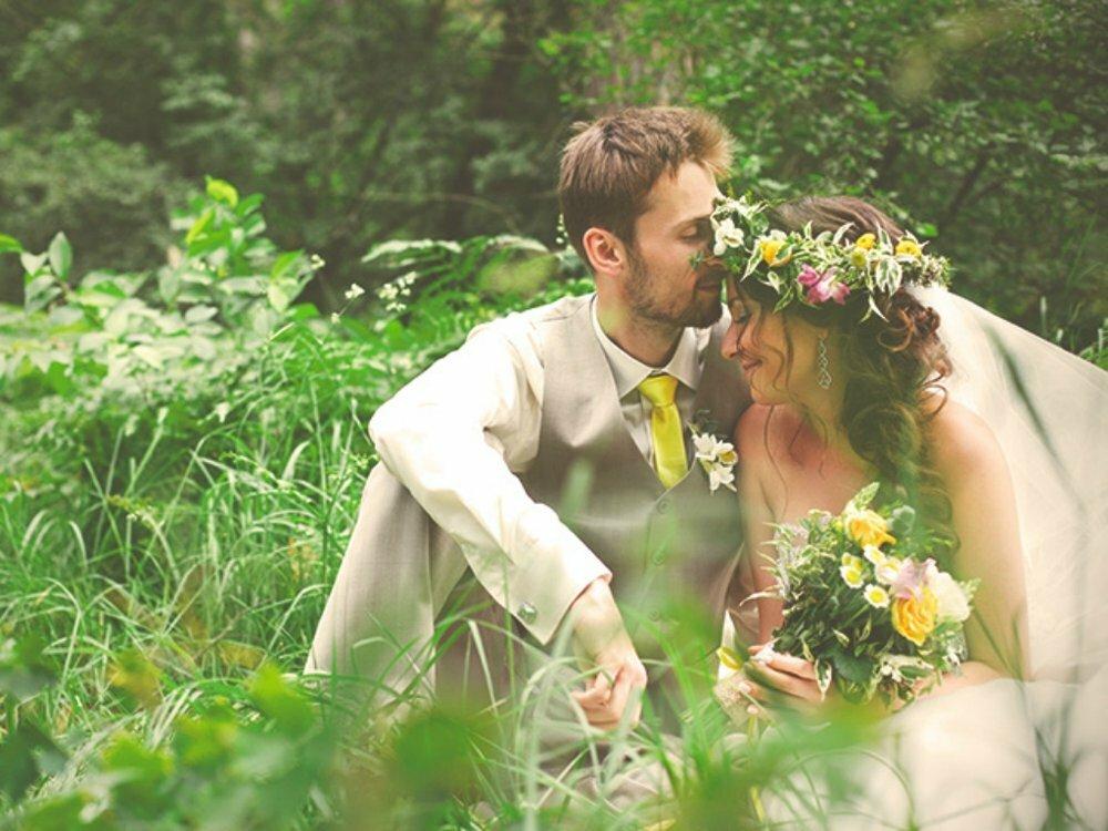 Свадьбы в високосный год — чего нужно опасаться и можно ли жениться