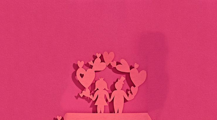 Гражданский брак: все за и против сожительства