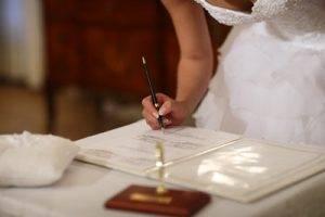 Как быстро заключить брак при беременности: порядок действий и сроки