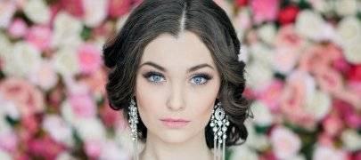 Антитренды образа невесты: про какие тренды стоит забыть?