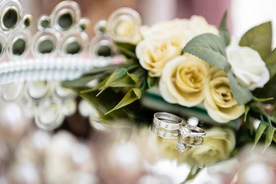 10 худших подарков на свадьбу