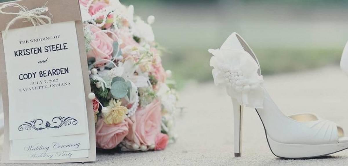 Фата невесты  на свадьбу, как сделать пошагово, мастер класс