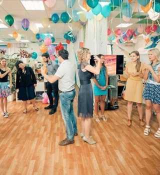 Подборка смешных и прикольных конкурсов на свадьбу