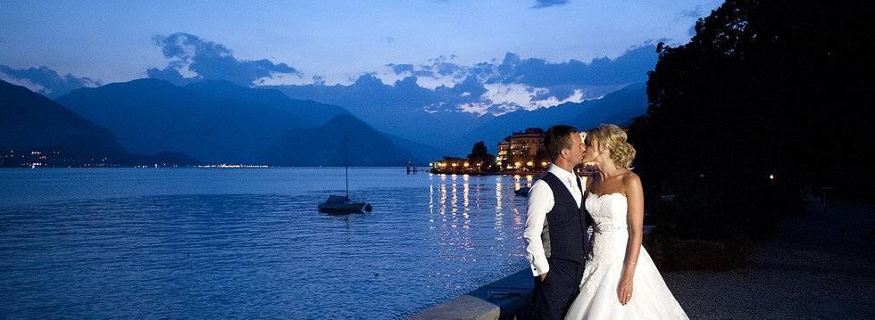 Символическая свадьба в италии: как организовать?