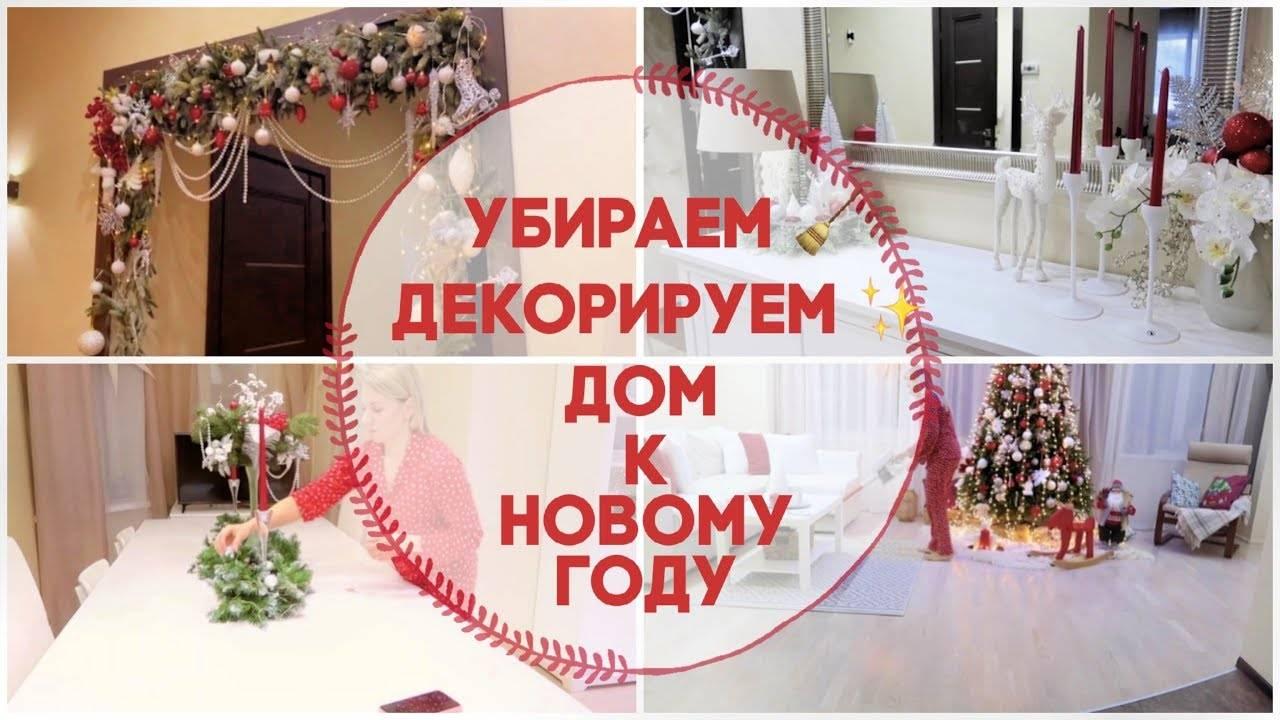 Пионы – неизменный тренд свадебной флористики