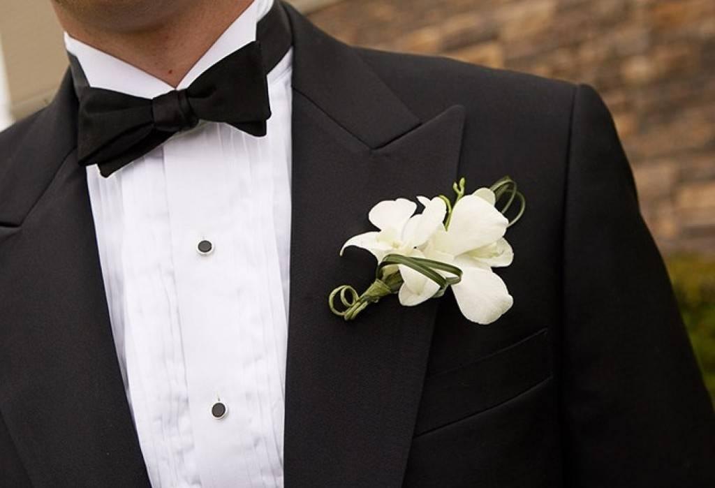 Топ-7 стильных альтернатив банальному свадебному платью: что надеть современной невесте на свадьбу?