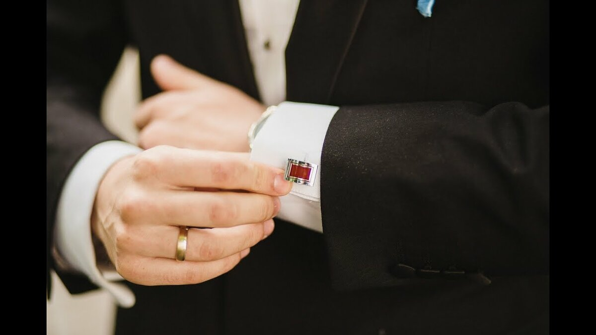 Модные буквы на свадьбу для фотосессии – советы по выбору и изготовлению