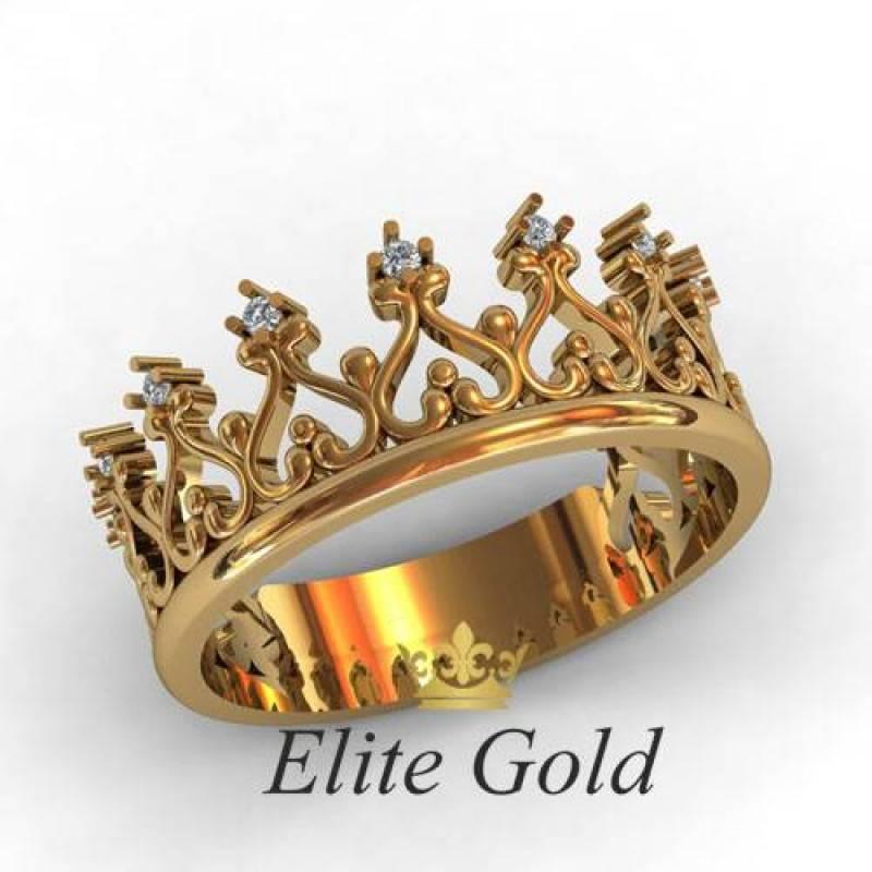 Мужские обручальные кольца (64 фото): серебряные и из платины, с бриллиантами и рубином, широкие свадебные и оригинальные, черные и другие