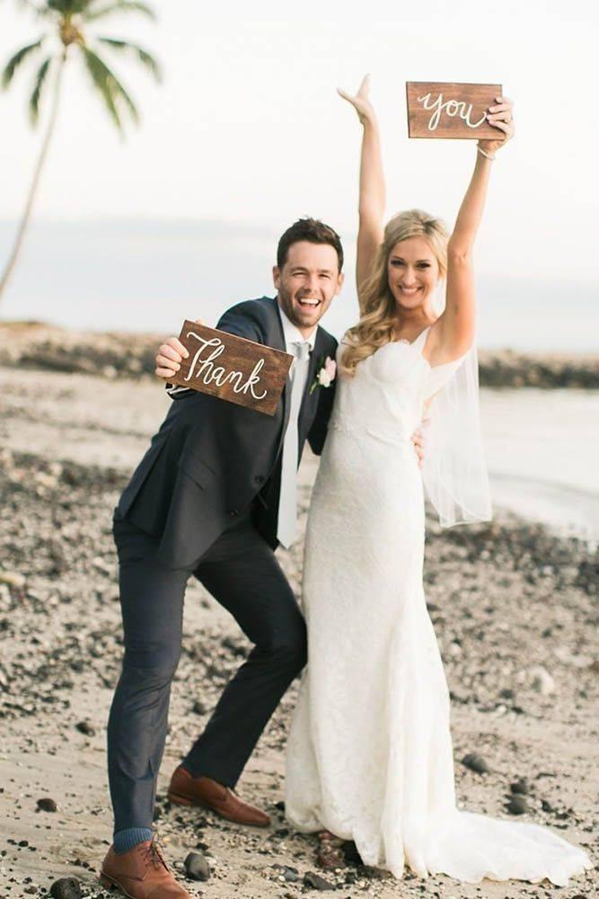 Как сэкономить на свадьбе,  актуальные советы