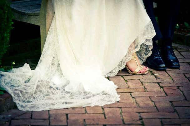 Конкурсы на выкуп невесты смешные
