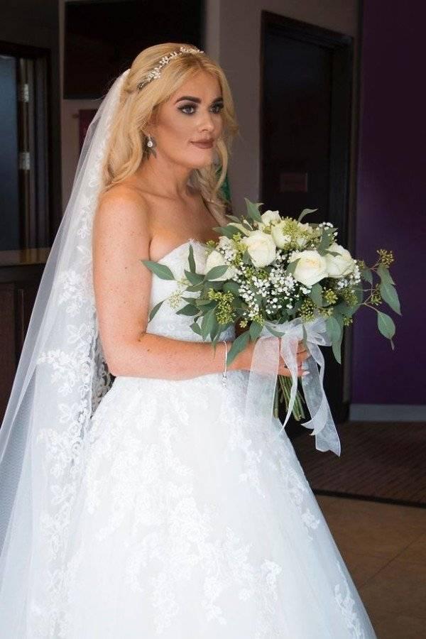 Девочки, help!!! срочно надо похудеть к свадьбе! - запись пользователя наталия (браслеты из натуральных камней) (nsprotopopova) в сообществе свадьба! - babyblog.ru
