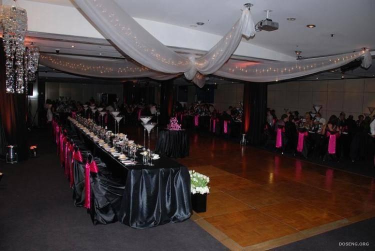Курьезы на свадьбах: фото и нелепые случаи