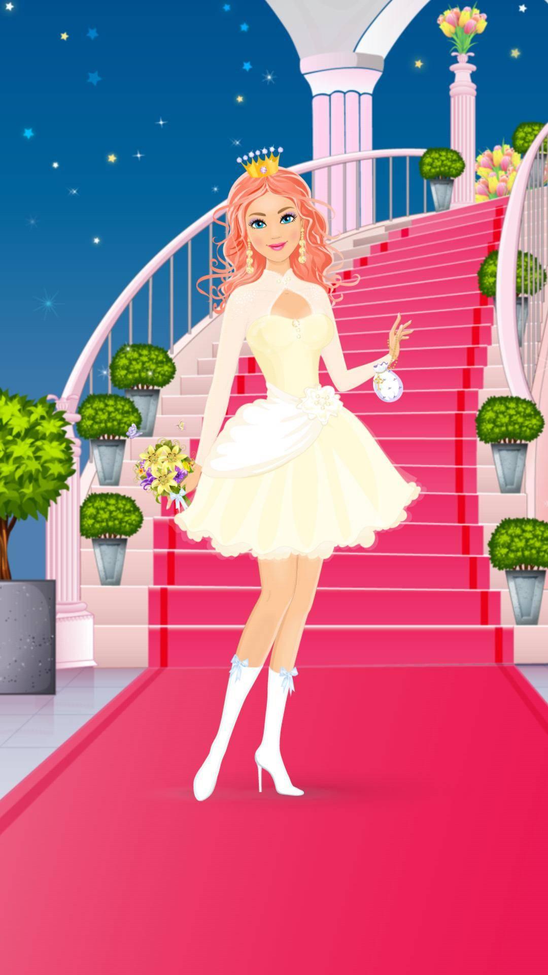 Как подобрать туфли под свадебное платье