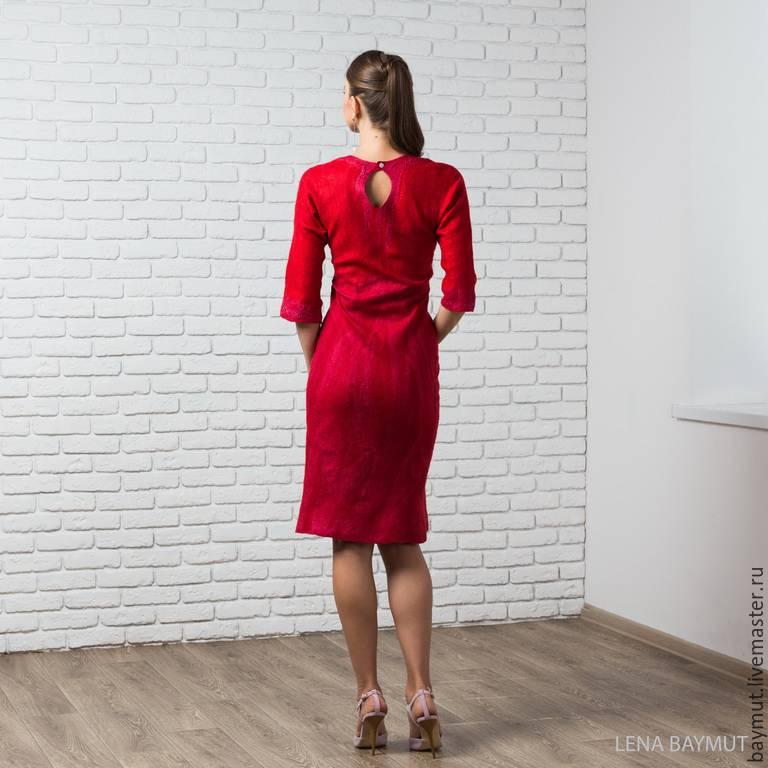 Новинки свадебных платьев с рукавами 2018 года