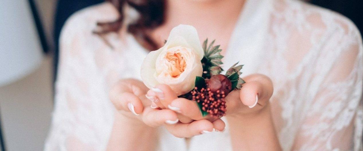 Как фотографировать цветы: рекомендации по съемке красивых кадров
