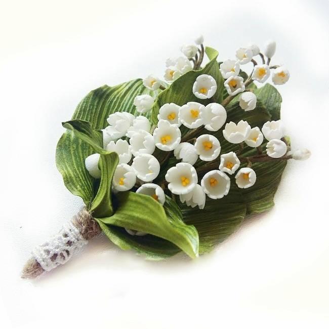Как быстро и красиво собрать круглый букет из роз, ромашек или хризантем – инструкция от флориста пошагово