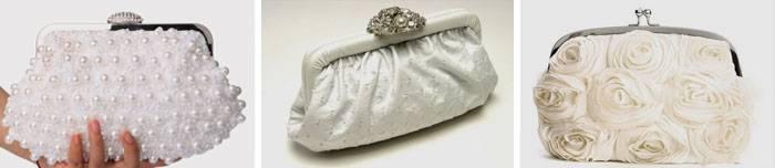Свадебный маникюр 2020: все модные тенденции (101 фото)